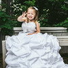 Raleigh Family Photography - Vause Family 2014 - 0040