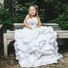 Raleigh Family Photography - Vause Family 2014 - 0022-2