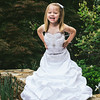Raleigh Family Photography - Vause Family 2014 - 0013-2