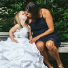 Raleigh Family Photography - Vause Family 2014 - 0049-Edit