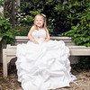 Raleigh Family Photography - Vause Family 2014 - 0022