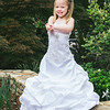 Raleigh Family Photography - Vause Family 2014 - 0007
