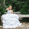 Raleigh Family Photography - Vause Family 2014 - 0037