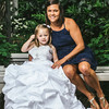 Raleigh Family Photography - Vause Family 2014 - 0046-Edit
