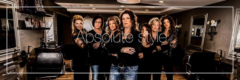 absolutestyleweb