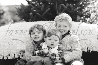 christmasmini'17-622-2