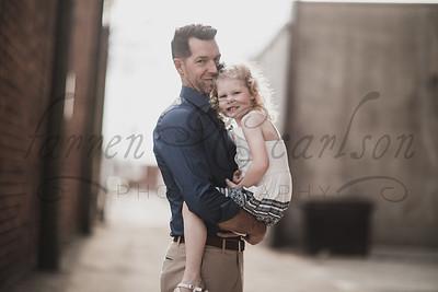familyphotos-23