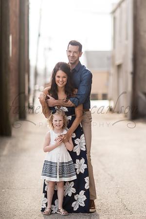 familyphotos-2
