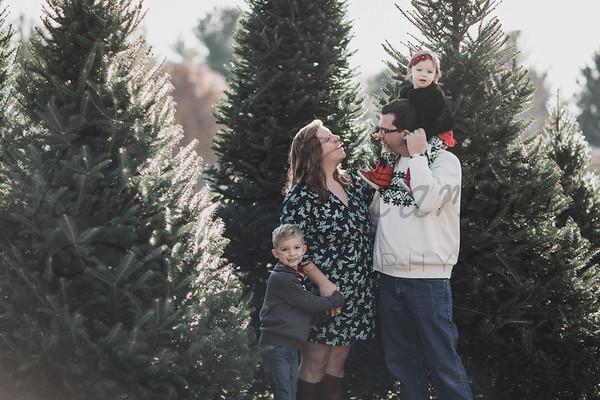christmasmini'17-10