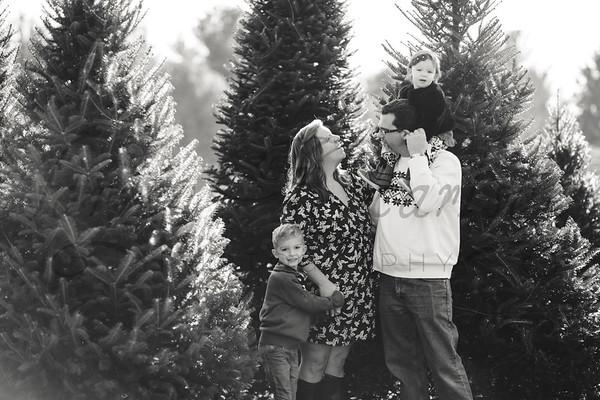christmasmini'17-10-2