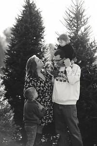 christmasmini'17-13-2
