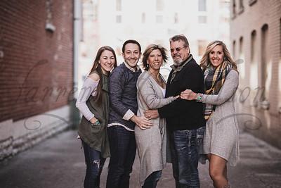 Jenkinsfamily-4