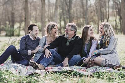 Jenkinsfamily-56