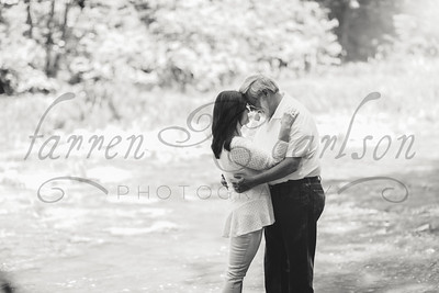 couplesession-53-Edit-2