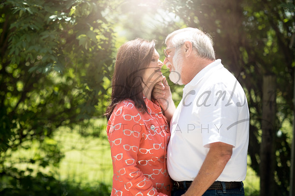 couplesession-15-Edit
