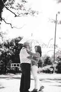 couplesession-3-Edit-2