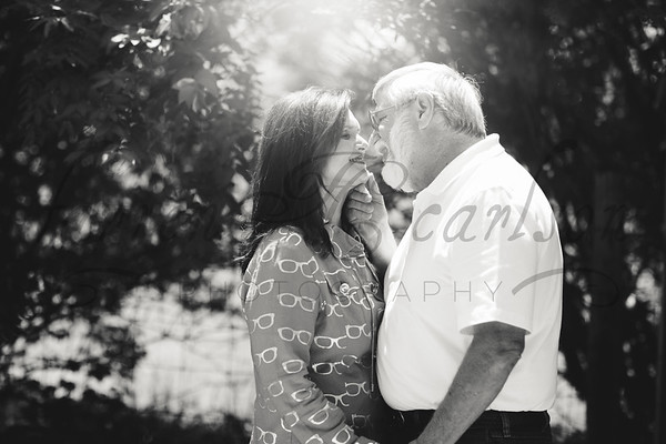 couplesession-15-Edit-2