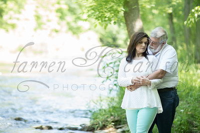 couplesession-47