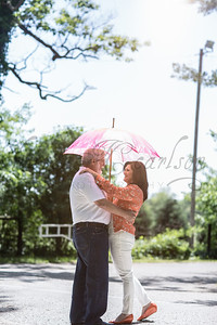 couplesession-3-Edit