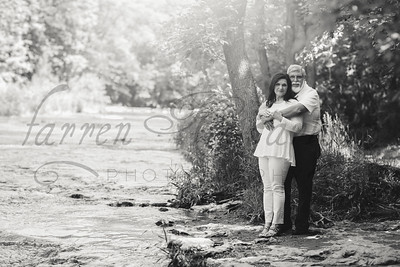 couplesession-42-Edit-2