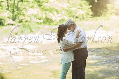 couplesession-53-Edit
