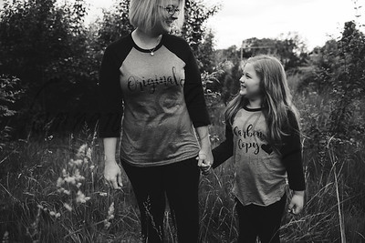 mommy&me2017-243-2