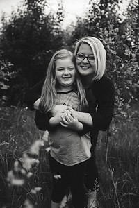 mommy&me2017-234-2