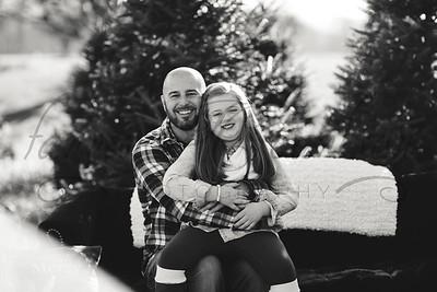 christmasmini'17-261-2