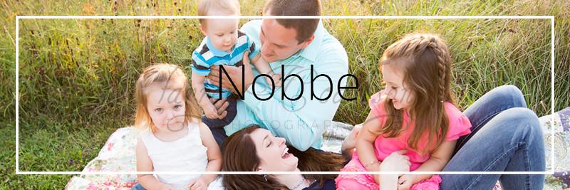 Nobbe