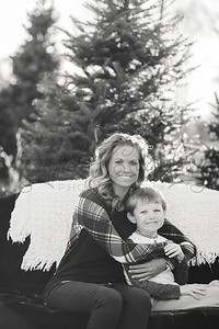 christmasmini'17-926-2