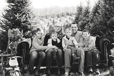 christmasmini'17-65-2