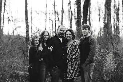 stappfamily-29-2