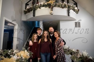 stappfamily-8