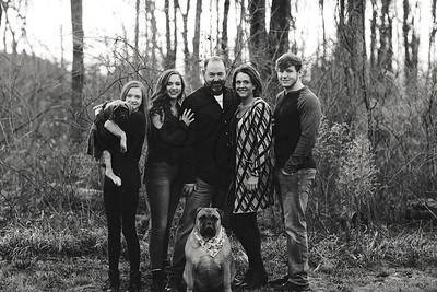 stappfamily-23-2