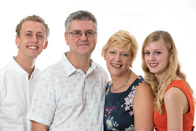 Family Pigott (48 of 92)