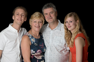 Family Pigott (54 of 92)