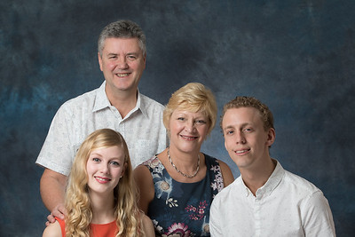 Family Pigott (77 of 92)