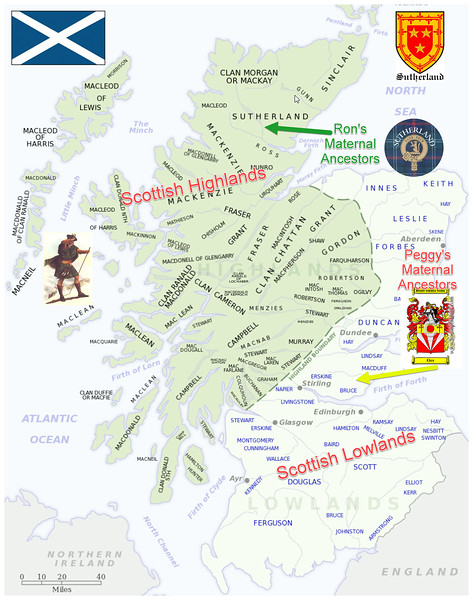 Scottish_clan_map 03b