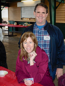 Students: Jerry & Laurie Basford