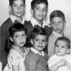 The six kids