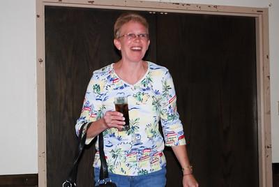 2008 Jan Quint Birthday Party