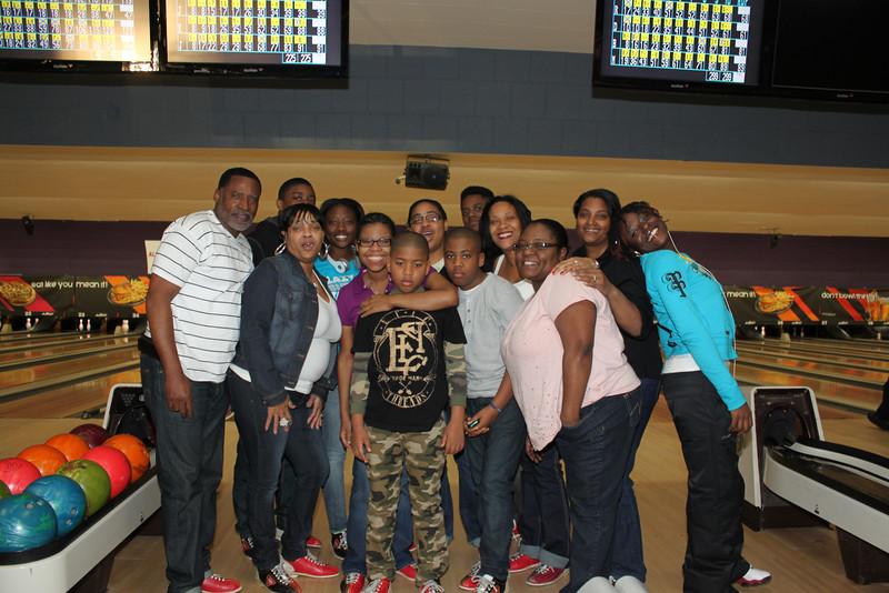 christmas 2011 563