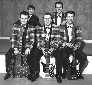 60s Group