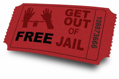 get-out-of-jail