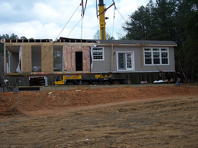 Pictures 9-2-07 046