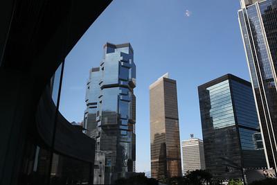 HK Trip 2011 iPad-20.jpg