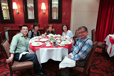 HK Trip 2011 iPad-5.jpg