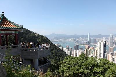 HK Trip 2011 iPad-25.jpg