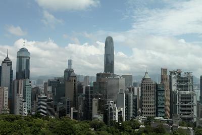 HK Trip 2011 iPad-4.jpg