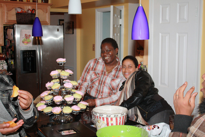 jamari turns 11  005